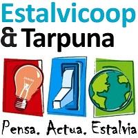 Estalvicoop. Una iniciativa de Tarpuna.