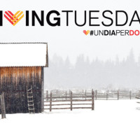 GivingTuesday bancdenergia1