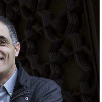 """David Maruny: """"Al camp energètic faltava incorporar-hi el vector social"""" - Diari Ara"""