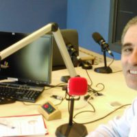 Radio4 RNE Mon Possible 20160531