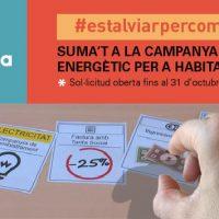 estalviarpercompartir a Sabadell
