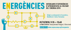 energencies 2018 web